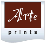 Arteprints